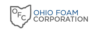 Ohio Foam Corporation